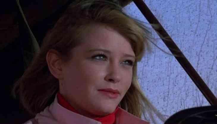 Twin Peaks: Fire Walk With Me actress Pamela Gidley dies
