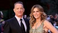 Barack Obama, Oprah, and others attend Tom Hanks and Rita Wilson's 30th anniversary party