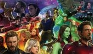Avengers: Infinity War Box Office collection day 3: Marvel film pockets Rs 32.5 crore, continues to go strong
