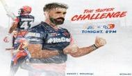 IPL 2018: दिल्ली के युवा कप्तान अय्यर के सामने आज होगें धोनी के धुरंधर