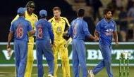IND vs AUS: ऑस्ट्रेलिया के खिलाफ पहले टी-20 मैच के लिए टीम इंडिया का ऐलान, इनको बनाया कप्तान