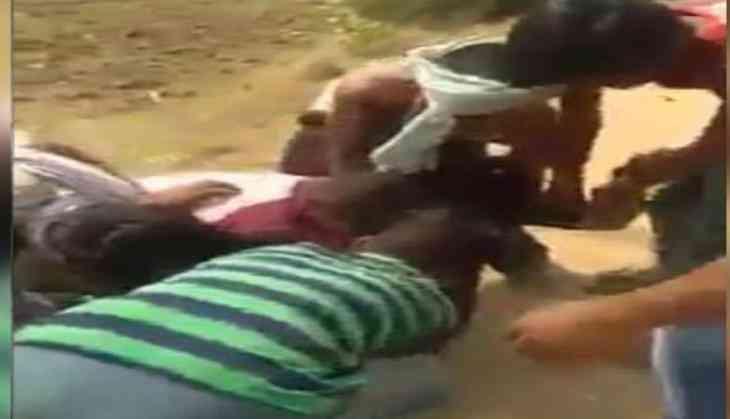 Bihar minor molestation case: Four held for harassing girl in Jehanabad