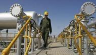 KG- डी6 ब्लॉक से गैस का उत्पादन क्यों बंद करने जा रही है रिलायंस इंडस्ट्रीज ?