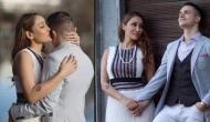 सोफिया हयात ने शादी के एक साल बाद पति को घर से निकाला बाहर