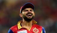 IPL 2018: Here's why Twitterati don't want to troll RCB skipper Virat Kohli anymore; the reason will make you sad