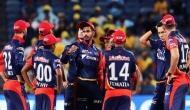 IPL 2018: टीम की हार को लेकर दिल्ली के कप्तान श्रेयस अय्यर ने कही ये बड़ी बात