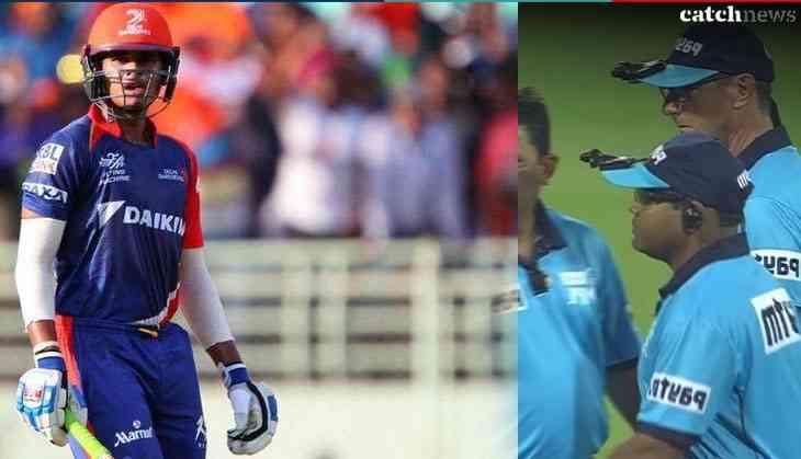 IPL 2018: Chennai Super Kings Vs Delhi Daredevils Match Preview And Predictions