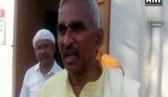 Have 5 kids to keep Hindutva intact: BJP MLA