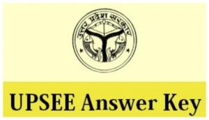 UPSEE 2019 Answer Key released! Know how to raise objections at upsee.nic.in