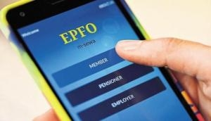 अपने स्मार्टफोन पर ऐसे चेक करें अपना EPF अकाउंट बैलेंस