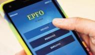 EPFO: नौकरी करने वालों के लिए खुशखबरी, जल्द आने वाला है PF अकाउंट में पैसा,  ऐसे करें चेक