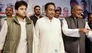 Election Results 2018: Kamal Nath defeats Amit Shah's school of election management as Congress returns with a bang