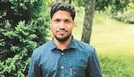 केरल: मदरसे में पढ़े शाहिद ने पास की IAS परीक्षा, बोले- मदरसे आतंकियों के पनाहगार नहीं