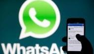 Whatsapp ने केंद्र सरकार को दिया मुंहतोड़ जवाब- नहीं मानेंगे ये मांग
