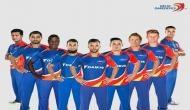 IPL 2019: Indian Premiere League franchise 'Delhi Daredevils' are now known as 'Delhi Capitals'
