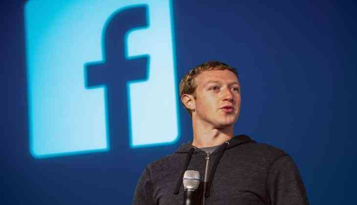 Facebook announces changes in an attempt to rebuild trust