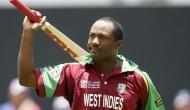Brian lara ,West Indies ,Brian lara admitted Hospital ,Catch Hindi,दर्द,कारण अस्पताल,भर्ती,वेस्टइंडीज,खिलाड़ी