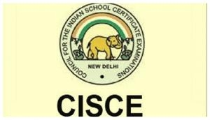 ICSE, ISC Results 2019: CISCE to announce Class 10th, 12th results today; know at what time