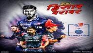 दिल्ली के दबंग आज हारे तो IPL 2018 के प्लेऑफ से हो जाएंगे बाहर