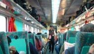 रेलवे इन 25 ट्रेनों में यात्रियों को देने जा रहा है ये विशेष सुविधा