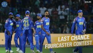 IPL 2018, RR vs DD: राजस्थान का टॉस जीतकर गेंदबाजी का फैसला, इस बड़े खिलाड़ी हुई वापसी