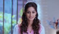 Kabhi Khushi Kabhi Gham TV Remake: Sonakshi aka Erica Fernandes from Kuch Rang Pyar Ke Aise Bhi to romance this actor in the show