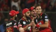 IPL 2018, RCB vs MI: Tim Southee praises captain Kohli; says, his support made winning the game easy