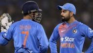 टीम इंडिया को पछाड़कर इंग्लैंड बना वनडे का नया बादशाह
