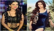 Naagin 3: Adaa Khan aka Shesha, the old Icchadhaari Naagin's hot pictures from Goa are enough to kill you; see pics