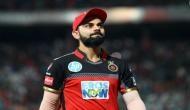IPL 11: मुंबई इंडियंस को रॉयल चैलेंजर्स बैंगलोर ने प्लेऑफ से किया लगभग बाहर