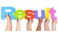 RBSE Result 2018: राजस्थान बोर्ड 8वीं के नतीजे घोषित, ऐसे करें रिजल्ट चेक