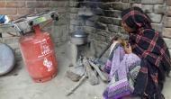 पीएम मोदी उज्ज्वला योजना को WHO ने सराहा, गरीब परिवारों को मिले 3.7 करोड़ गैस कनेक्शन