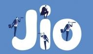 Reliance Jio launches Artificial Intelligence based video platform, 'JioInteractive'