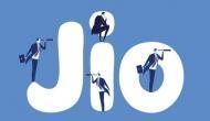 Jio ने लॉन्च किया सबसे सस्ता पोस्टपेड प्लान, इंटरनेशनल कॉलिंग के साथ डेटा मिलेगा मुफ्त