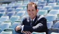 ऑस्ट्रेलियाई टीम के नए कोच जस्टिन लैंगर ने बॉल टैंपरिंग पर दिया बयान