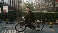 चीन के इस बुजुर्ग ने मरने से बचने के लिए लोगोंं से की अपील, जानें क्या है वजह