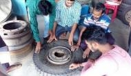 Skill training in rubber for marginalised sections gets a boost