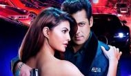 Race 3: After the trailer, Salman Khan and Jacqueline Fernandez all set to sizzle in first song 'Hiriye'
