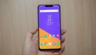 Upcoming smartphones: Check out the full list of mobile phones to be launched in May 2018