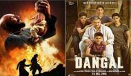 चीन: बाहुबली-2 ने रिलीज से पहले ही आमिर की दंगल को दी धोबी पछाड़