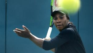 HBO docuseries 'Being Serena' reveals off-the-court chronological timeline of Serena Williams