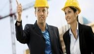 इंजीनियरिंग स्टूडेंट्स के लिए इस विभाग में निकली वैकेंसी, इंटरव्यू से मिलेगी नौकरी
