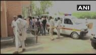 हरियाणा: नाबालिग लड़की से 8 दरिदों ने किया गैंगरेप, आहत होकर किया सुसाइड
