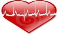 दिल के तेज़ धड़कने का एक बड़ा कारण है, धूम्रपान और शराब का अधिक सेवन