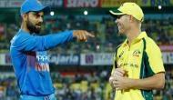 ऑस्ट्रेलिया के नए कोच बोले- टीम इंडिया को उसके घर में हराने से बनेंगे महान