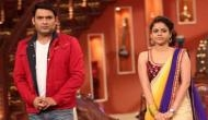 कपिल शर्मा की ऑनस्क्रीन बावी ने बताई शो के फ्लॉप होने की वजह