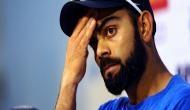 कोहली के सामने धर्मसंकट, एक ही दिन में कैसे खेलेंगे T20 और काउंटी