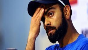 कोहली के बिना भारतीय टीम को इंग्लैंड में सिरीज जीतने में होगी मुश्किलः वीरेंद्र सहवाग