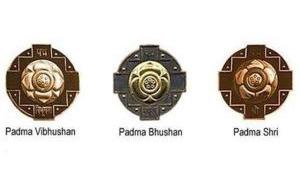 Padma Awards: इस बार 8 खिलाड़ियों को मिलेंगे पद्म अवॉर्ड्स, देखें पूरी लिस्ट