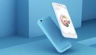 Xiaomi Redmi S2 दमदार फीचर के साथ हुआ लॉन्च, जानें कीमत